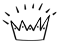 Esther de Koning Logo